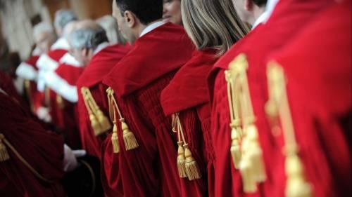 Giudici onorari in Veneto: Non veniamo pagati da giugno