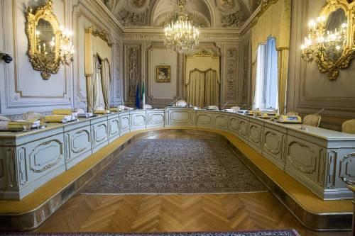 Italicum, bocciato ballottaggio: resta premio di maggioranza