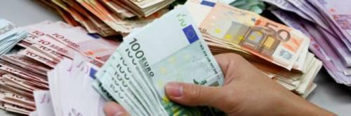Pregiudicato milionario: dichiara 12mila euro l'anno ma ha beni per 5 milioni