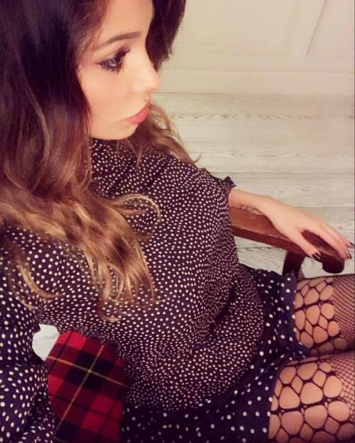 Belen Rodriguez hot, le foto sexy 11