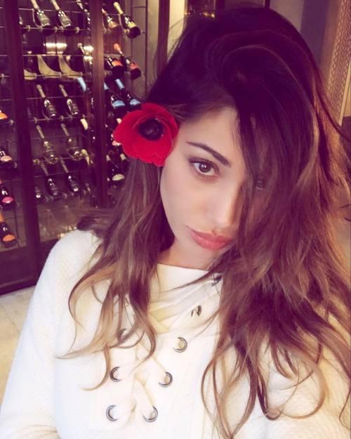 Belen Rodriguez hot, le foto sexy 20
