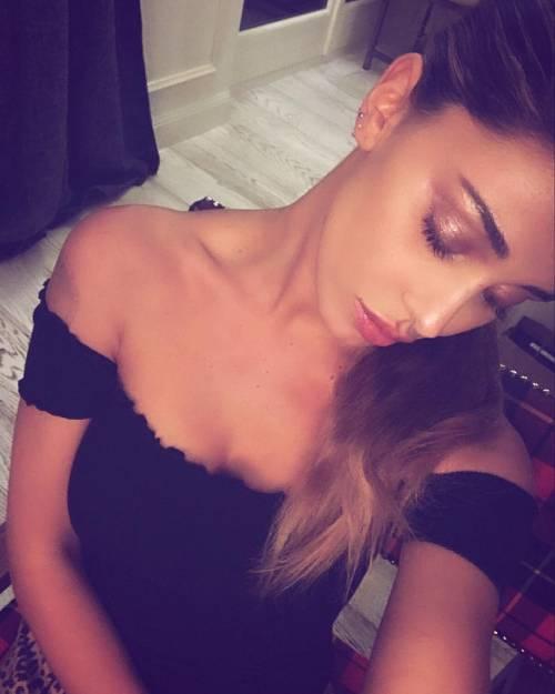 Belen Rodriguez hot, le foto sexy 22