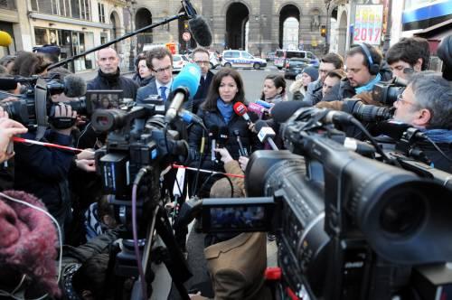 Parigi, il sindaco contro il presepe che ogni anno festeggia il ramadan