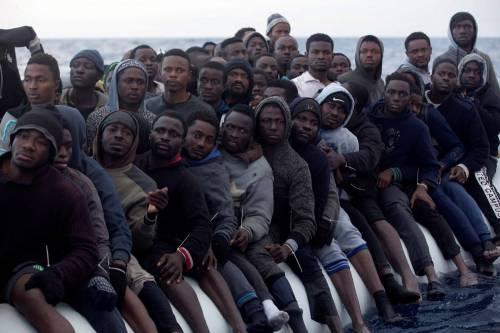 Migranti, nel 2016 duemila casi di scabbia e 38 di Tbc nei centri di accoglienza a Milano