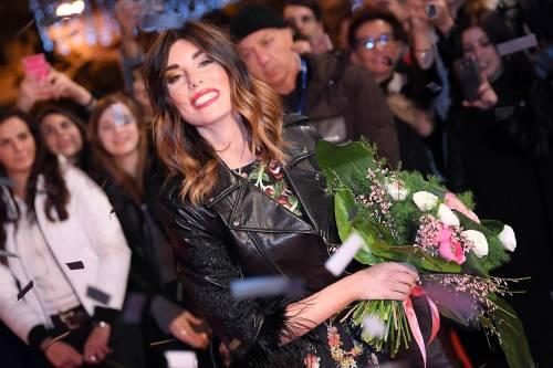 Sanremo, le pagelle dei cantanti in gara