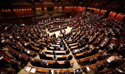 Dopo le motivazioni della Consultai l parlamento non ha più alibi