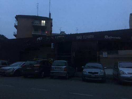 Milano, il centro sociale Lambretta occupa un nuovo stabile 2
