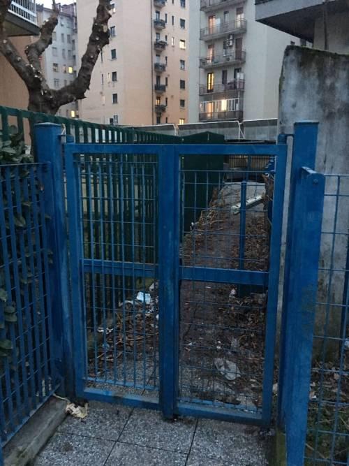 Milano, il centro sociale Lambretta occupa un nuovo stabile 3