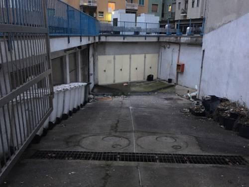 Milano, il centro sociale Lambretta occupa un nuovo stabile 5