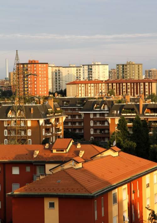Economia - Patrimoniale sulla casa ...