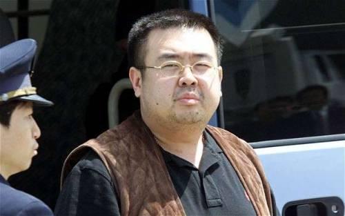 Omicidio Kim Jong-nam, Malesia espelle l'ambasciatore nordcoreano