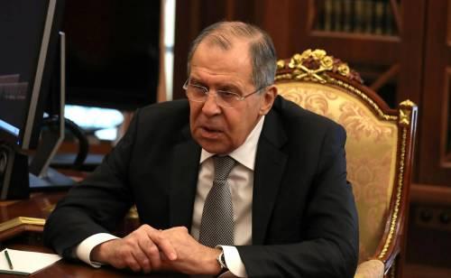 """Caso Flynn, Mosca accusa: """"Intercettato ambasciatore in Usa"""""""