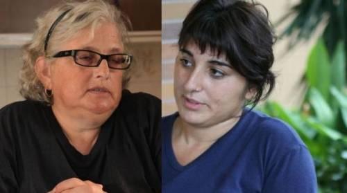 Cosima, Michele, Sabrina: i segreti dietro la grafia