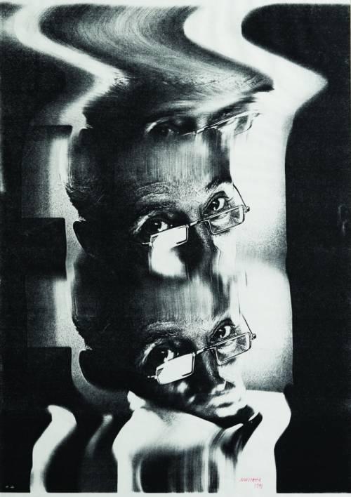 """Il meglio di Bruno Munari. L'artista """"totale"""" che rivoluzionò il design"""