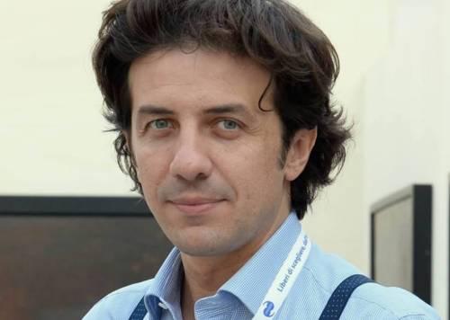 Eutanasia dj Fabo, Cappato rischia 12 anni di carcere