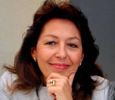 Il giudice dà ragione a Carmen Lasorella: la Rai deve farla lavorare