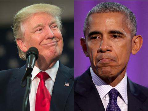 Usa, ecco come cambia l'Obamacare