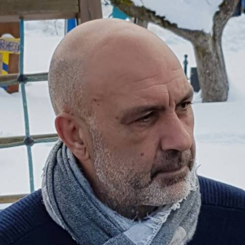 Terremoto, ex sindaco di Amatrice Pirozzi a processo