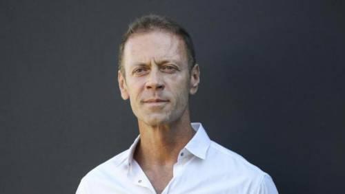 Rocco Siffredi e la verità su Moana