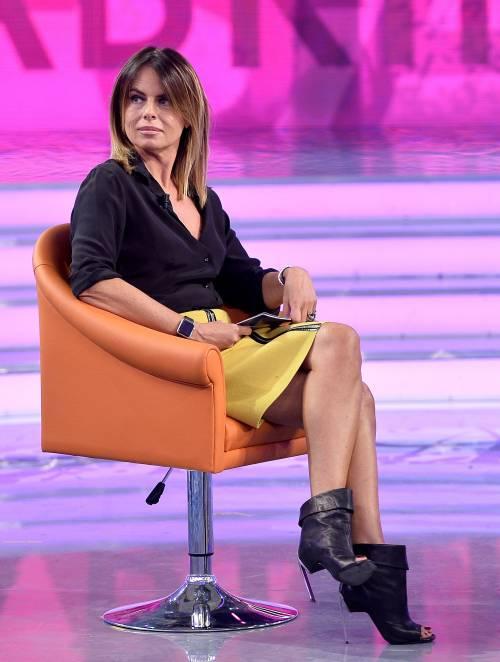 """Guerra tra le reti Rai: """"The Good Doctor"""" contro Paola Perego"""