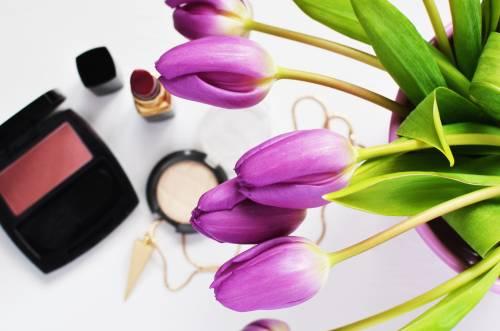 Make-up: pulizie di primavera nel beauty-case