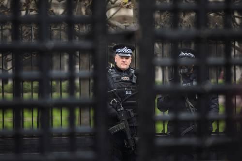 Tutto quello che non torna sul terrorista di Londra