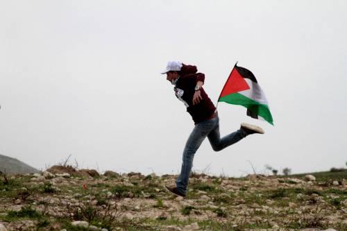 Lo strappo di Israele: sì a una nuova colonia in Cisgiordania. Palestinesi furiosi
