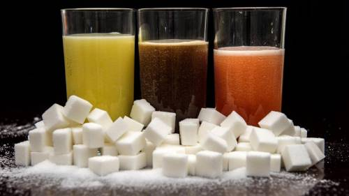 Arriva la sugar tax sovranista: escluso chi usa zucchero italiano