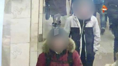"""""""Kamikaze dell'Asia centrale"""" Ecco l'identikit del terrorista"""