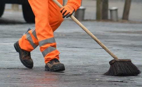 Torino, operaio 59enne si ammala di Parkinson e l'impresa lo licenzia