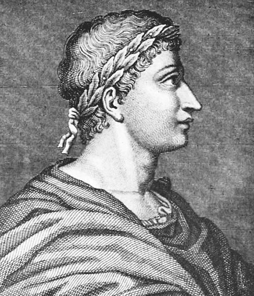 Il Movimento 5 Stelle vuole liberare Ovidio dall'esilio