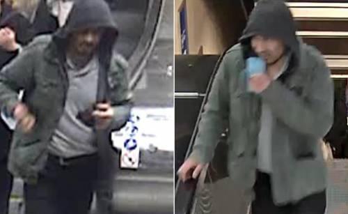 """Strage di Stoccolma, l'attentatore confessa: """"Infedeli investiti per ordine dell'Isis"""""""
