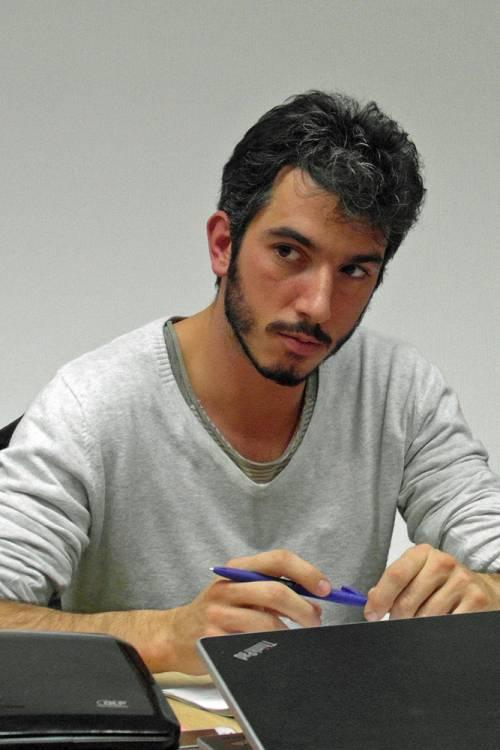 """Turchia, delegazione italiana respinta: """"Ci impediscono di vedere Del Grande"""""""