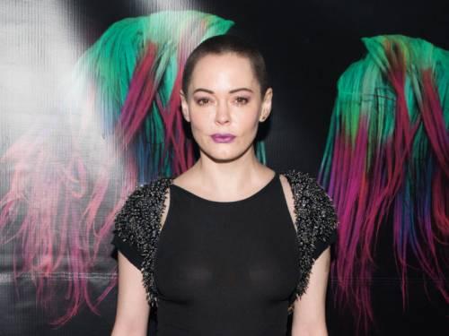 Miley Cyrus e le star attaccate dagli hacker 7