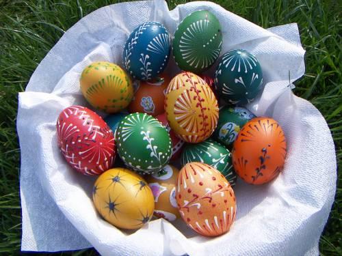 Pasqua, più controlli e posti di blocco