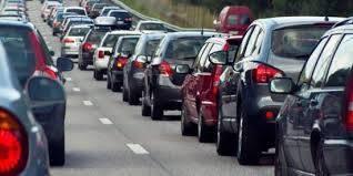 """Arriva la """"street fear, paura tra gli automobilisti: l'ultima sfida alla morte"""