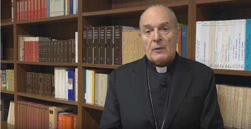 Il vescovo scomunica le coop che hanno rovinato i soci