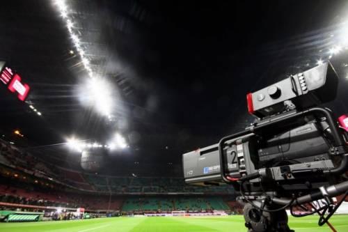 """L'Uefa boccia il Var: """"Non sarà adottato nella prossima edizione della Champions"""""""