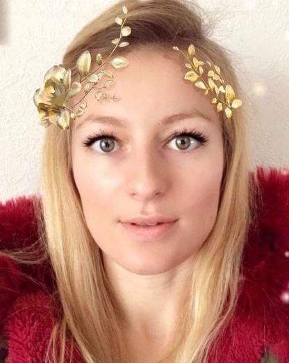 Da miss a camionista: è la sexy Iwona Blecharczyk 10