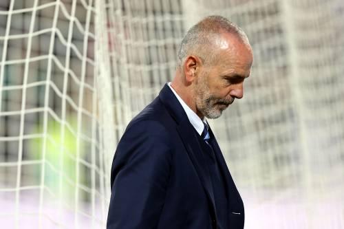 Da Viola a Leonardo: i sette tecnici che hanno allenato Milan ed Inter