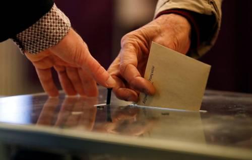 Russia, Europa e Cina: le mosse dei candidati