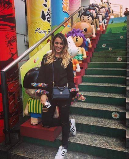 Ramona Amodeo si sposa: l'ex di Uomini e Donne ha trovato l'amore 3
