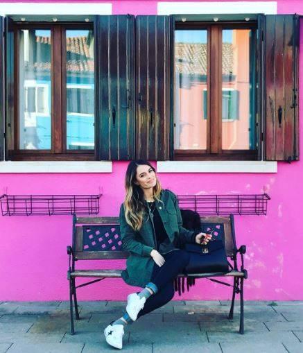 Ramona Amodeo si sposa: l'ex di Uomini e Donne ha trovato l'amore 5