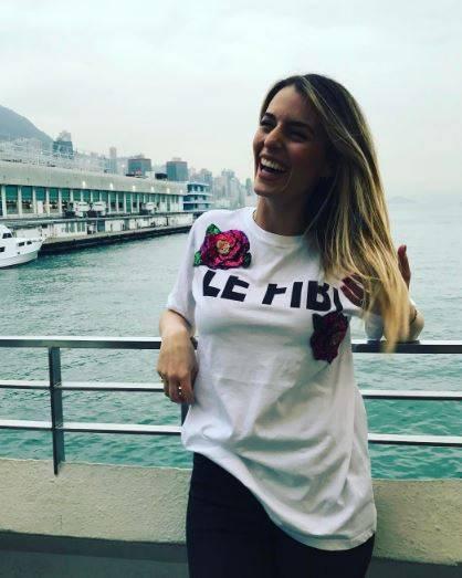 Ramona Amodeo si sposa: l'ex di Uomini e Donne ha trovato l'amore 9