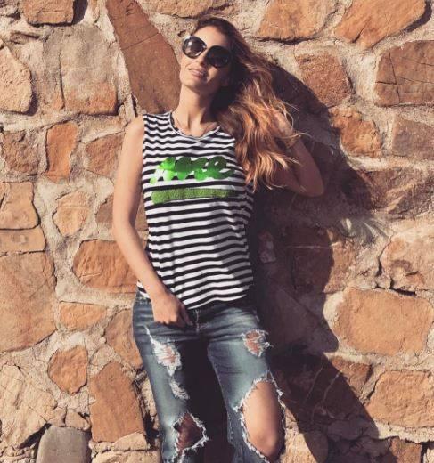 Ramona Amodeo si sposa: l'ex di Uomini e Donne ha trovato l'amore 12