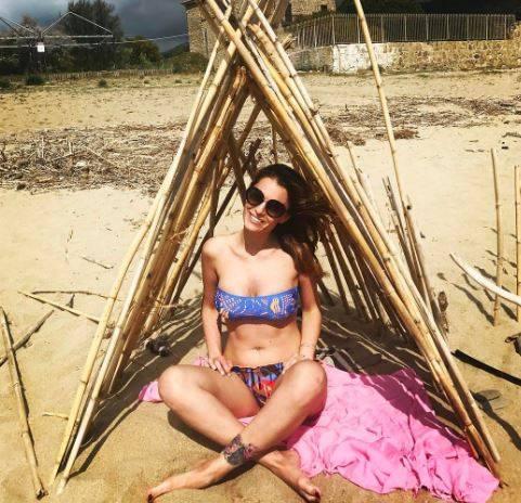 Ramona Amodeo si sposa: l'ex di Uomini e Donne ha trovato l'amore 14