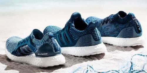 Adidas non ha più un marchio