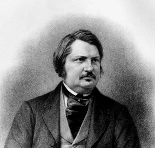 Non ditelo ai comunisti ma in politica Balzac era sovranista