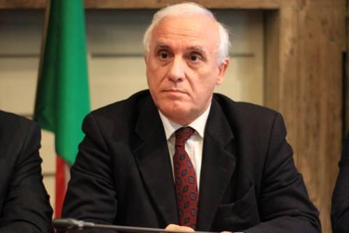 Appalti e favori alle coop amiche: arrestato il sindaco Pd di Terni