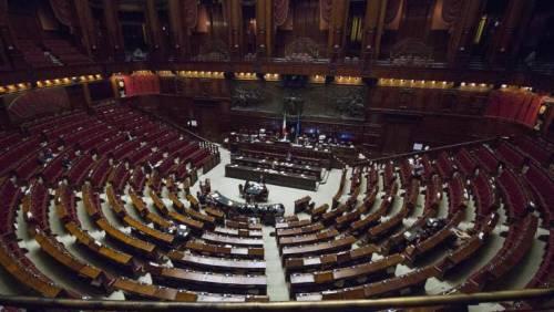 Legge elettorale, 210 emendamenti al voto. Ma spuntano le prime tensioni